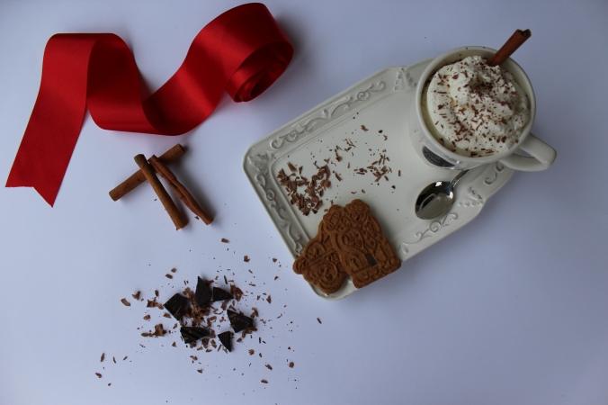Poruka prijatelju - prijateljici - Page 3 Vruca-cokolada-2